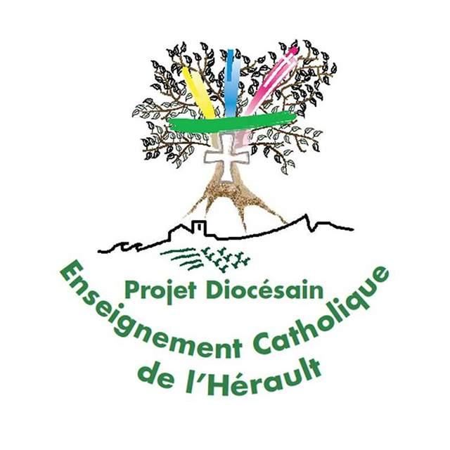 Tutelle diocésaine de l'Hérault